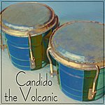 Candido Candido The Volcanic