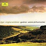 Wiener Philharmoniker Elgar: In The South; Enigma Variations