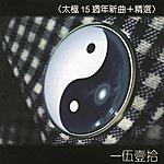 Tai Chi The Best Of Tai Chi
