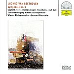 Gwyneth Jones Beethoven: Symphony No.9