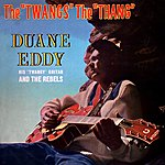 Duane Eddy The 'twangs' The 'thang'