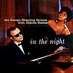 George Shearing In The Night