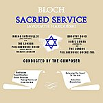 The London Philharmonic Choir Sacred Service