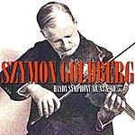 Szymon Goldberg Haydn Symphony No. 83 & No. 57