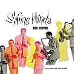 Bob Cooper Shifting Winds