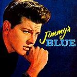 Jimmy Clanton Jimmy's Blues