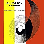 Al Jolson Souvenir