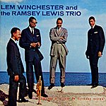 Lem Winchester Perform A Tribute To Clifford Brown