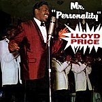 Lloyd Price Mr Personality