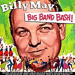 Billy May Big Band Bash!