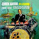 Chick Webb A Legend