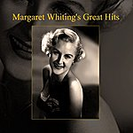 Margaret Whiting Margaret Whiting's Great Hits