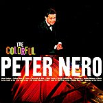 Peter Nero The Colourful Peter Nero