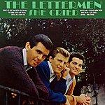 The Lettermen She Cried