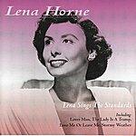 Lena Horne Lena Sings The Standards