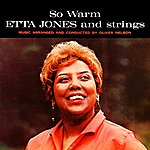 Etta Jones So Warm