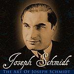 Joseph Schmidt The Art Of Joseph Schmidt