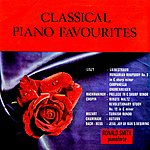 Ronald Smith Classical Piano Favourites