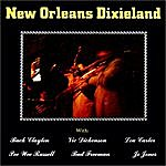 Buck Clayton New Orleans Dixieland