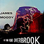 James Moody Last Train From Overbrook