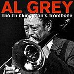 Al Grey The Thinking Man's Trombone