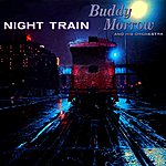 Buddy Morrow Night Train