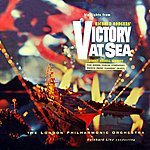 London Philharmonic Orchestra Highlights From Victory At Sea