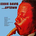 Eddie Davis Uptown