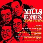 The Mills Brothers Souvenir Album