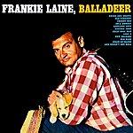 Frankie Laine Balladeer