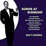 Billy Daniels Songs At Midnight