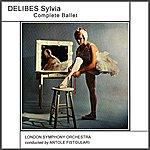 London Symphony Orchestra Delibes Sylvia