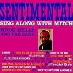 Mitch Miller Sentimental