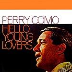 Perry Como Hello Young Lovers