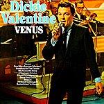 Dickie Valentine Venus