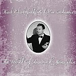 Frank Chacksfield The World Of Immortal Serenades