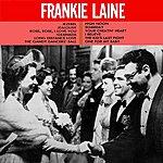 Frankie Laine Command Performance