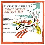 Kathleen Ferrier Song Of The British Isles