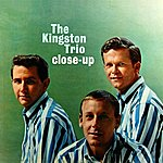The Kingston Trio Close-Up