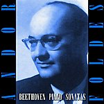 Andor Foldes Beethoven Piano Sonatas