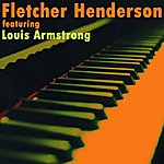Fletcher Henderson Featuring Louis Armstrong