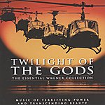 New York Philharmonic Twilight Of The Gods: The Essential Wagner Collection