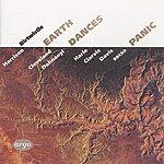 John Harle Birtwistle: Panic / Earth Dances