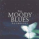 The Moody Blues Anthology: The Moody Blues
