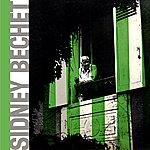 Sidney Bechet Jazz Classics Volume 2