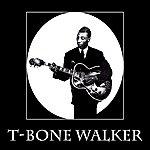 T-Bone Walker T-Bone Walker