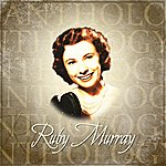 Ruby Murray Anthology: Ruby Murray