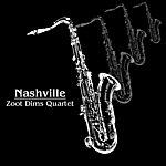 Zoot Sims Quartet Nashville