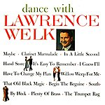 Lawrence Welk Dance With Lawrence Welk