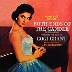 Gogi Grant Both Ends Of The Candle